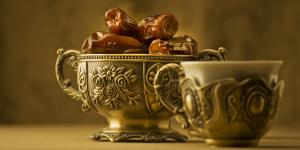 ramadan-kalendar
