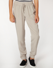 Lounge pant from glassons.com $49.95