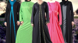 abayas-and-jilbabs
